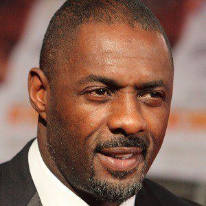 Idris Elba 2 of 10