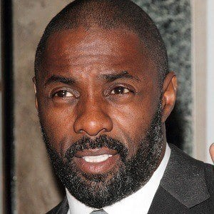 Idris Elba 3 of 10