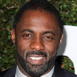 Idris Elba 4 of 10