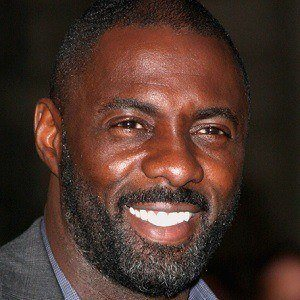 Idris Elba 5 of 10
