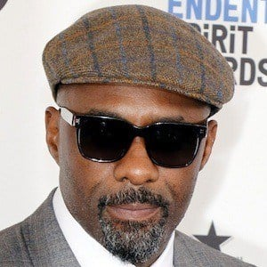 Idris Elba 6 of 10