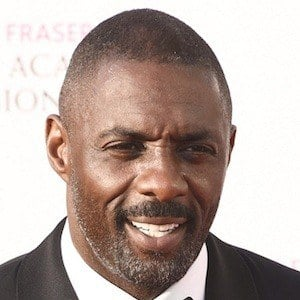 Idris Elba 7 of 10