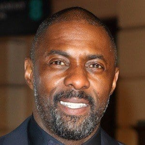 Idris Elba 8 of 10