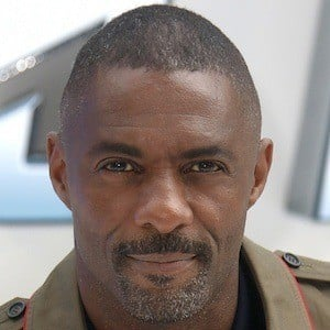 Idris Elba 9 of 10