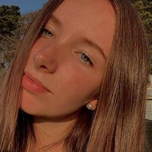 Ieisha Brown 5 of 5