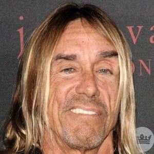 Iggy Pop 6 of 10
