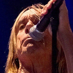 Iggy Pop 7 of 10