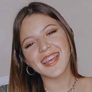 Ignacia Antonia 5 of 6