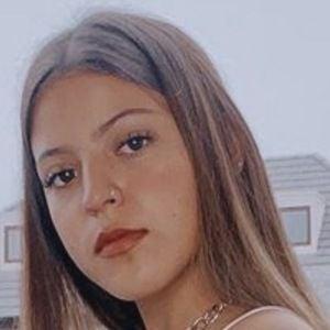 Ignacia Antonia 6 of 6
