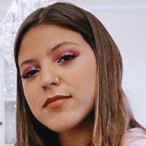 Ignacia Antonia 7 of 10