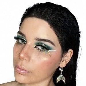 Ileana Velazquez Headshot 3 of 10