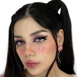 Ileana Velazquez Headshot 5 of 10