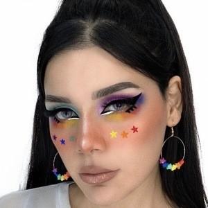 Ileana Velazquez Headshot 7 of 10