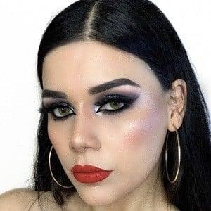 Ileana Velazquez Headshot 10 of 10