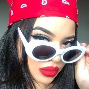 Iliana Diaz 5 of 6