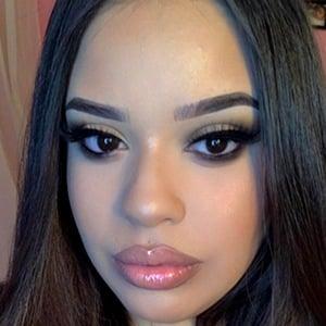 Iliana Diaz 6 of 6