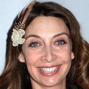 Illeana Douglas 9 of 9