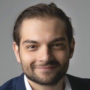 Ilya Fedorovich 6 of 10