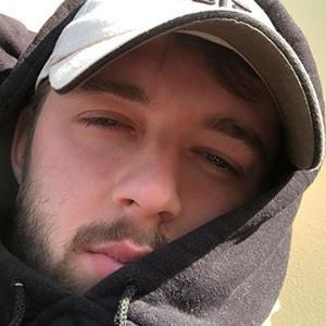 Ilya Mishin 3 of 5