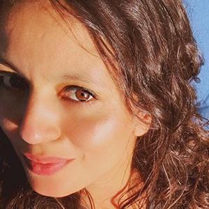 Imane Harif 6 of 6