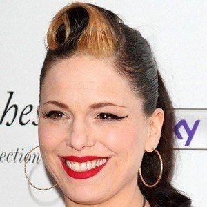 Imelda May 3 of 6