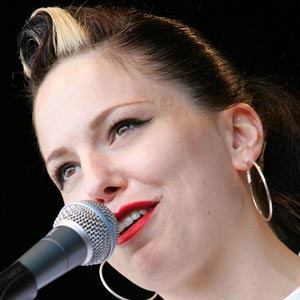Imelda May 5 of 6