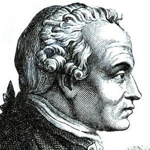 Immanuel Kant 4 of 4