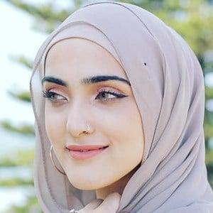 Immy Maryam 2 of 6