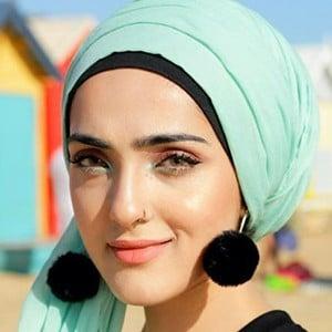 Immy Maryam 3 of 6
