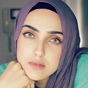 Immy Maryam 6 of 6