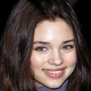 india eisley photo