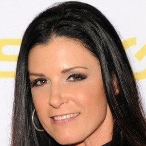 India Summer 2 of 3