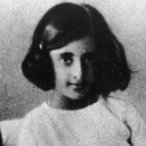 Indira Gandhi 4 of 4