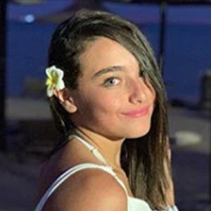 Ines Abdelli 5 of 10