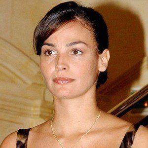 Inés Sastre 3 of 5