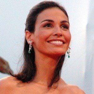 Inés Sastre 4 of 5