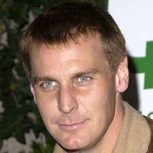 Ingo Rademacher 4 of 4