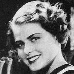 Ingrid Bergman 7 of 10