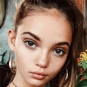 Inka Williams 2 of 10