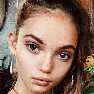 Inka Williams 6 of 10