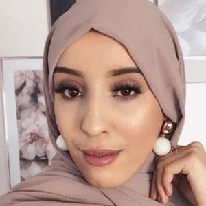 Inspiration of a Hijabi 2 of 6