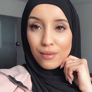 Inspiration of a Hijabi 3 of 6