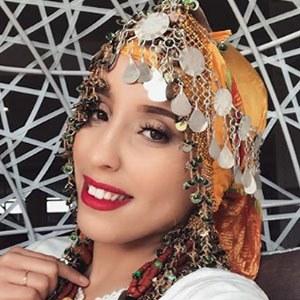 Inspiration of a Hijabi 4 of 6
