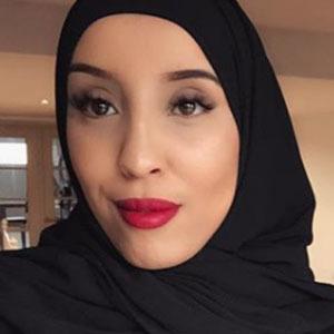 Inspiration of a Hijabi 6 of 6