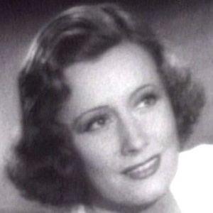 Irene Dunne 2 of 3