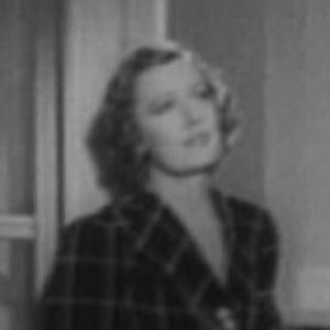 Irene Dunne 3 of 3