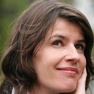 Irene Jacob 2 of 4