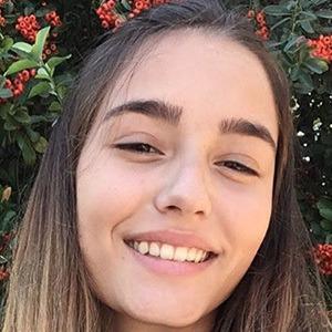 Irene Blanco Nolasco 2 of 5