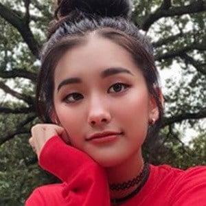Irene Wong 2 of 5