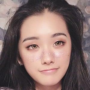 Irene Wong 3 of 5